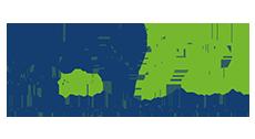 Logo JFR 2021